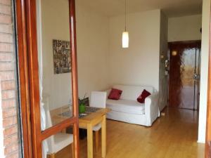 San Pietro home, Apartmány  Řím - big - 9