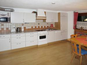 Haus Egger 379W