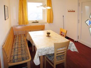 Appartement Huber 402W, Apartments  Hainzenberg - big - 5