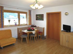 Ferienwohnung Zell im Zillertal 762W