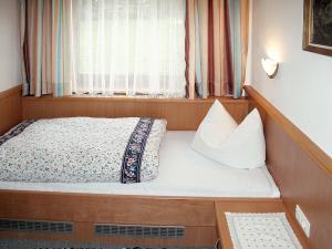 Landhaus Taxacher 765W