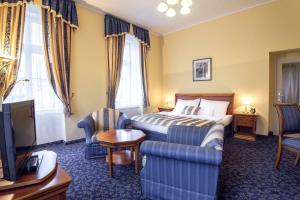 Hotel Ontario