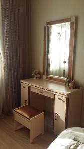 Apartment in Tsentralnyy m-n