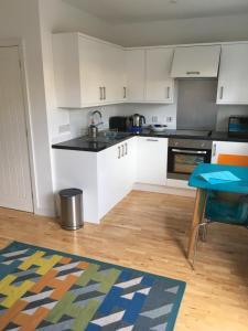 obrázek - Elland Apartment