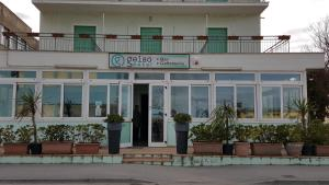 Hotel Gelso