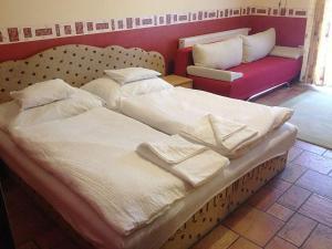 obrázek - Mediterrán apartman