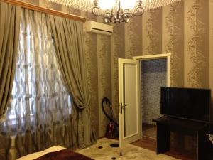 Baku Vacation Home, Nyaralók  Baku - big - 5