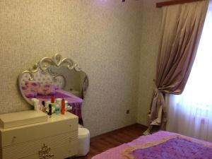 Baku Vacation Home, Nyaralók  Baku - big - 6