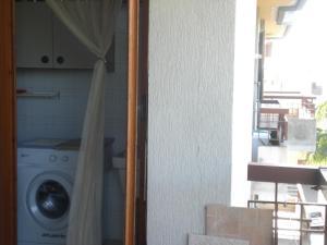 obrázek - Oleandro Apartment