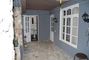 Гостевой дом Гудаута - фото 15