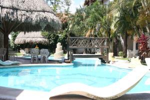 obrázek - Hotel Maya del Carmen