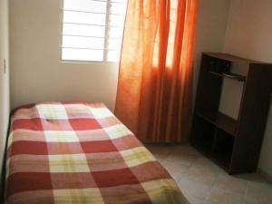 Alojamiento Doña Maria, Penziony  Medellín - big - 4