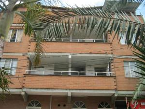 Alojamiento Doña Maria, Penziony  Medellín - big - 1