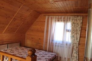Ekaterina Guest House