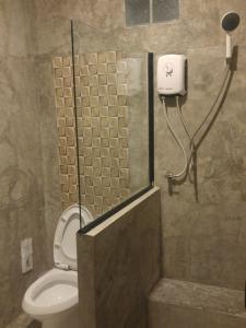 Anytime at 24 Resort, Курортные отели  Хатъяй - big - 3