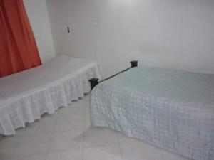 Alojamiento Doña Maria, Penziony  Medellín - big - 10