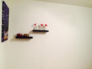 Apartman Urban Home - фото 4