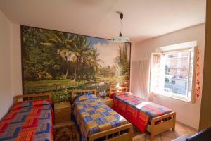obrázek - Bed & Breakfast Porta Santi