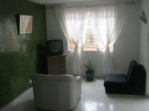 Alojamiento Doña Maria, Penziony  Medellín - big - 34