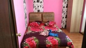 Mini-Hotel Na Shelchke