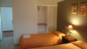Hotel Interlac, Hotels  Villa Carlos Paz - big - 21