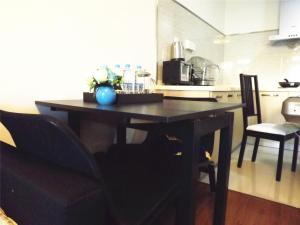 The Modern Holiday Villa Beijing Gubeikou Branch, Apartments  Miyun - big - 55