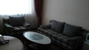 Скиф Отель - фото 9