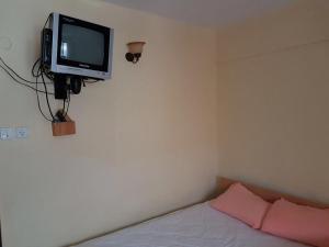 obrázek - Karadeniz Apart Room 1