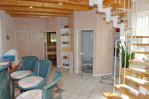 Hotel Sarbacher, Hotels  Gernsbach - big - 41