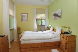 Hotel Sarbacher, Hotel  Gernsbach - big - 11