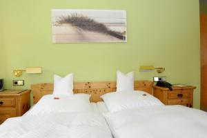Hotel Sarbacher, Hotels  Gernsbach - big - 15