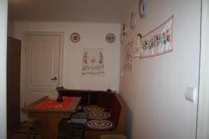 Apartment Petefi, Гостевые дома  Берегово - big - 5