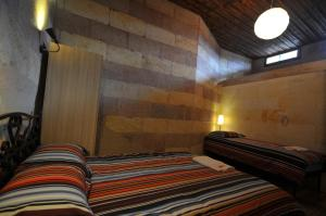 Karadut Cave Hotel