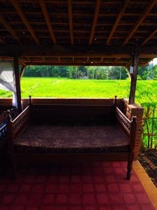 Paddy Hills Homestay, Alloggi in famiglia  Banyuwangi - big - 23