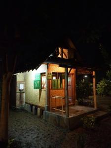 Paddy Hills Homestay, Alloggi in famiglia  Banyuwangi - big - 9
