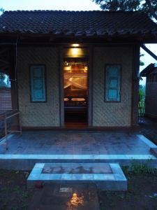 Paddy Hills Homestay, Alloggi in famiglia  Banyuwangi - big - 10