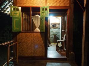 Paddy Hills Homestay, Alloggi in famiglia  Banyuwangi - big - 7