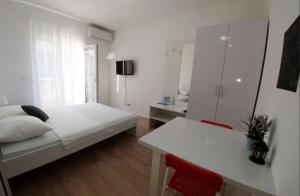 Apartment Perkova II