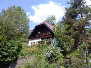 Ferienhaus Ambra