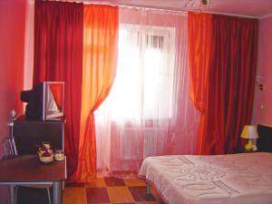 Гостевой дом Вилла Виктория, Пересыпь