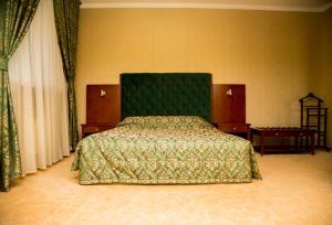 Отель Nomad Palace - фото 21