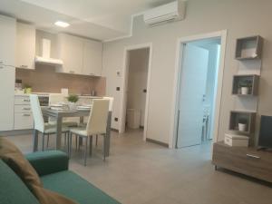 Lingotto Residence