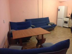 Apartment Dzerzhinskogo 24