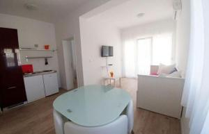 Apartment Perkova X