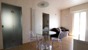 Italianway Apartments - Ronchi