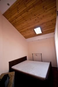 Sobaka Hostel, Ostelli  Yalta - big - 4