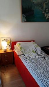 Apartment Little Nest - фото 4