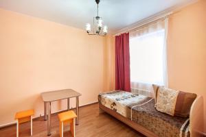 obrázek - Hostels Rus - Baikal