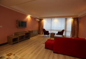 obrázek - Mora Hotel