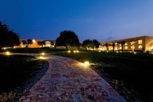 obrázek - Gallipoli Resort